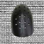 BUSE SAS-TEC  180101 Ochraniacz ramion
