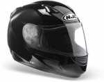 KASK HJC CL SP BLACK