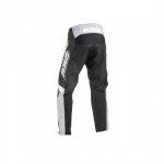 Spodnie AXO SR SPORT czarne