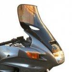 BULLSTER SZYBA HONDA ST 1100 74 KW LIGHT BROWN