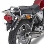GIVI SR1118 stelaż centralny Honda CB 1100
