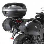 Givi 4100FZ Stelaż centralny do Kawasaki Z1000SX