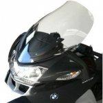 SZYBA BULLSTER BMWR 1200 przeźroczysta BB063HP