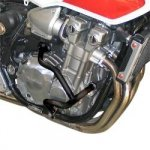 Givi TN451 Ochraniacz/Gmole Honda CB1300