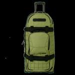 Ogio Torba RIG 9800 Army Green (123 L)