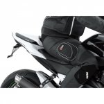Q-Bag Thigh Bag SASZETKA NA UDO 70260101161