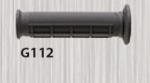 G112 MANETKI RENTHAL ATV - MED