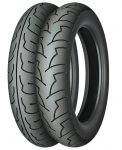 Opona Michelin Pilot Activ 110/90-18 (61V) Tl/tt Przednia