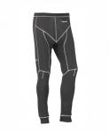 Halvarssons Light Long - Spodnie