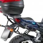 Givi 359FZ Stelaż Monorack Yamaha FZ1 Fazer 1000 (06 > 15)