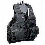 Ogio kamizelka Flight Vest Stealth
