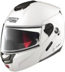 KASK NOLAN N90-2 SPECIAL 15 PURE WHITE