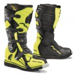 FORMA BUTY DOMINATOR COMP 2.0 BK/YEL.FLUO