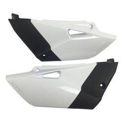 Acerbis Yamaha pola numerowe boczne YZ 85: 15>