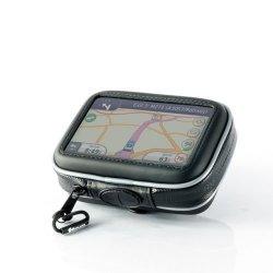 Midland Pokrowiec do GPS 3,5