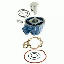 RMS 10 008 0111 Cylinder żeliwny MINARELLI AM6 L/C pojemność 49cm3