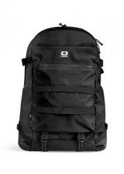 Ogio plecak Alpha 320 Black 5919005OG