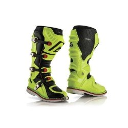 Acerbis Buty X-MOVE 2.0 fluo