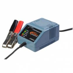 BUSE  95031601 Ładowarka akumulatorowa AL 600 plus