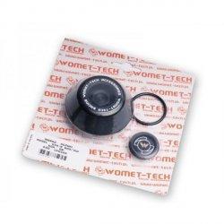 Womet CRASH PAD SUZUKI GSX-R 600/750  2006-   CPSS20