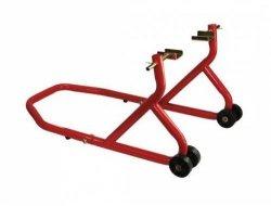 Podnośnik wahacza tylnego Bike It