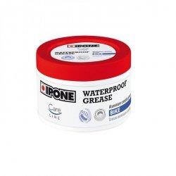 IPONE WATERPROOF GREASE SMAR WODOODPORNY
