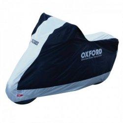 OXFORD POKROWIEC WODOODPORNY AQUATEX XL