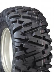 DURO DI2025 POWER GRIP 25x11R10 53J 6PR E# DUR02512025