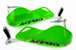 Acerbis Handbary Multikoncept zielony