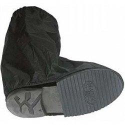BUSE 189 Nakładki przeciwdeszczowe na buty