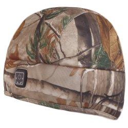 GLOVII GC1 Ogrzewana czapka  kamuflaż