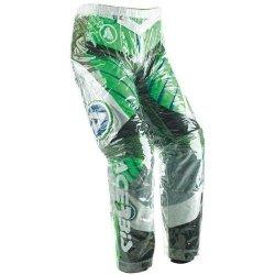 Acerbis Spodnie przeciwdeszczowe