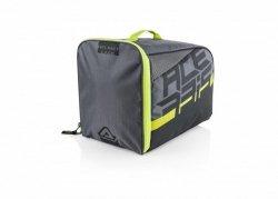 Acerbis Torba na kask Cargo Bag