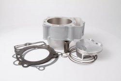 CYLINDER WORKS 51001-K01 CYLIDER KPL. KTM SXF 350