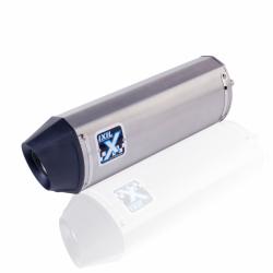 IXIL Tłumik HONDA VTR 1000 F [97-05]  (SOVS)