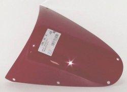 Szyba MRA YAMAHA YZF R 1 1998-1999 forma - S1 (przyciemniana)