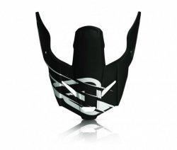 Acerbis Daszek do kasku Profile 2.0