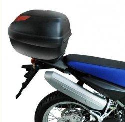 Kappa KE3320 Stelaż Kufra Yamaha Xt 125 R/x (05-09)