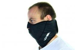 Acerbis Maska ocieplacz twarzy Regaby