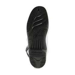 Alpinestars Sole new TECH-5/3 US 10 podeszwy
