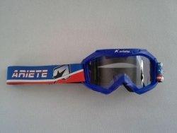 Ariete Gogle model 07 #13