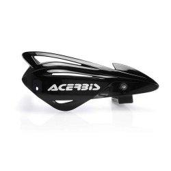 Acerbis Handbary X-Open dla Brembo 2014 > czarny