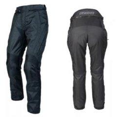 Spodnie tekstylne damskie Ozone Venture Lady