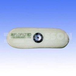 gąbkowy filtr powietrza HifloFiltro HFF6011 3130426 Husaberg FE 650