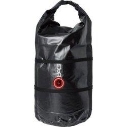Q-Bag Rollbag 65 l TORBA MOTOCYKLOWA 70240101020