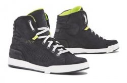 FORMA BUTY SWIFT FLOW BLACK/WHITE