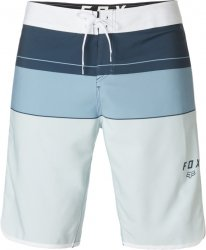 FOX BOARDSHORT STEP UP STRETCH CITADEL