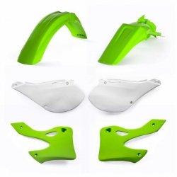 Acerbis Zestaw plastików Kawasaki KX 125 250 99-02
