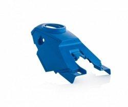Acerbis Osłona baku paliwa Suzuki RMZ  niebieski 2