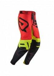 Acerbis Spodnie ALFA X-FLEX